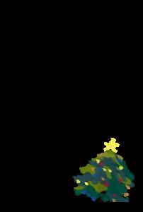 mouhitsu